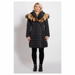 Popski London The Miranda - Navy