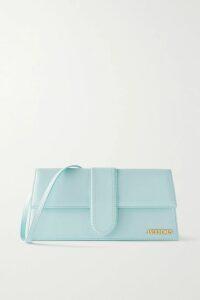Valentino - Tie-neck Floral-print Silk-jersey Wrap Dress - Black