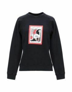 ALEXACHUNG TOPWEAR Sweatshirts Women on YOOX.COM