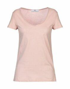 MR MASSIMO REBECCHI TOPWEAR T-shirts Women on YOOX.COM