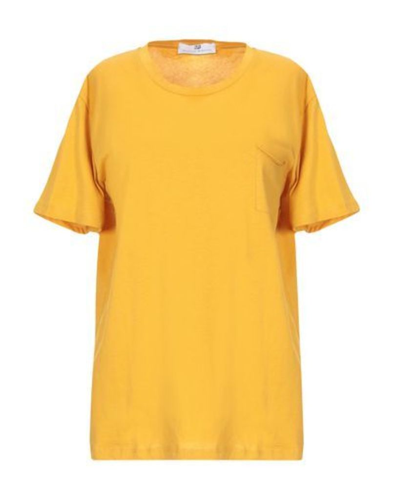 MR MASSIMO REBECCHI TOPWEAR T-shirts Women on YOOX.COM