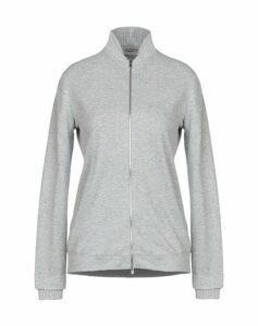 LA FILERIA TOPWEAR Sweatshirts Women on YOOX.COM