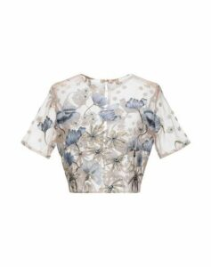 NO SECRETS SHIRTS Blouses Women on YOOX.COM
