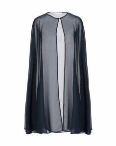 MARTA PALMIERI KNITWEAR Cardigans Women on YOOX.COM