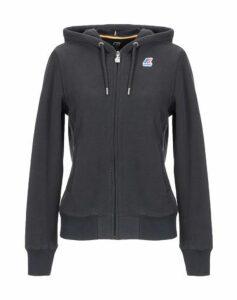 K-WAY TOPWEAR Sweatshirts Women on YOOX.COM