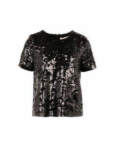 MICHAEL MICHAEL KORS SHIRTS Blouses Women on YOOX.COM