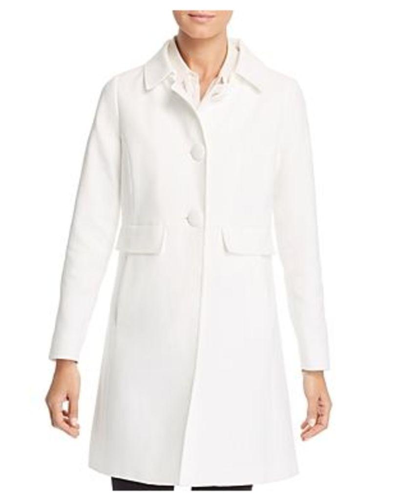 Herno Audrey Coat