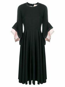 Roksanda Ayres dress - Black
