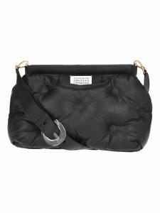 Martin Margiela Maison Margiela Glam Slam Bag