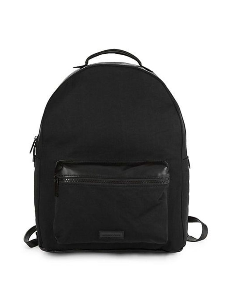 Classic Logo Backpack