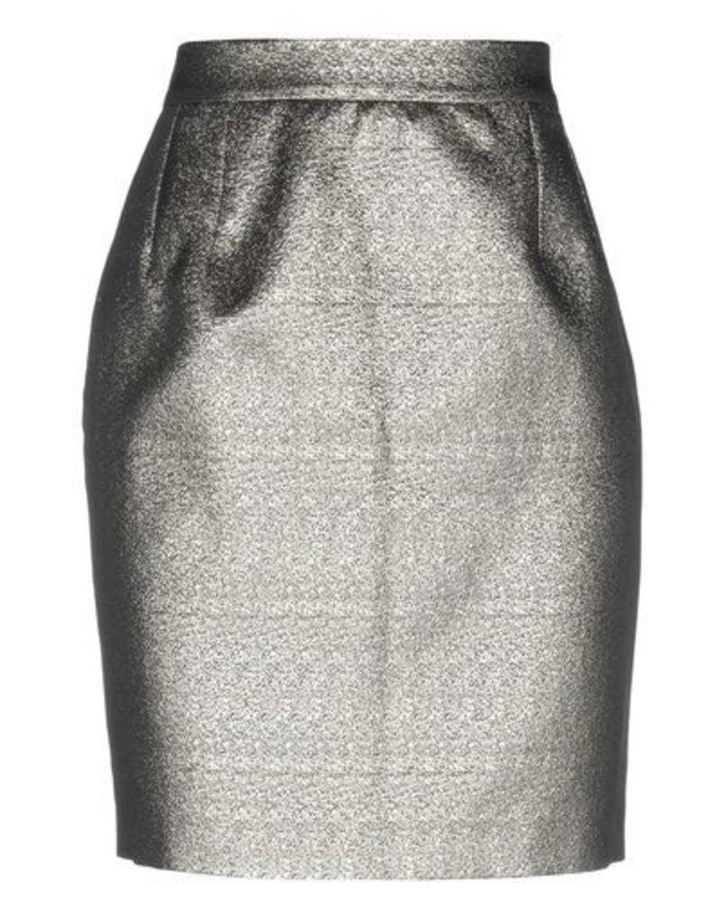 SOEUR SKIRTS Knee length skirts Women on YOOX.COM