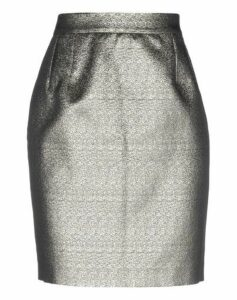 SOEUR SKIRTS Knee length skirts Women on YOOX.COM
