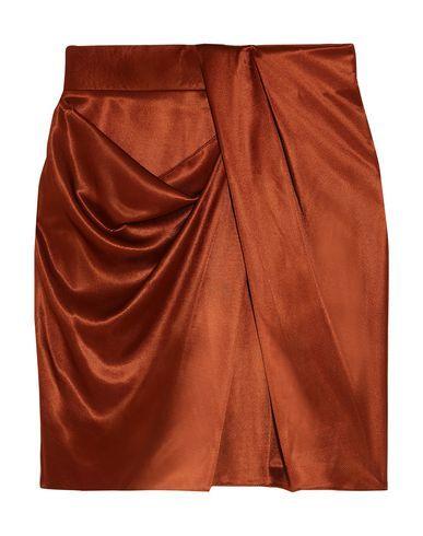 ATLEIN SKIRTS Knee length skirts Women on YOOX.COM