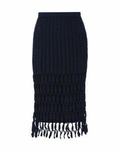 ROSETTA GETTY SKIRTS 3/4 length skirts Women on YOOX.COM