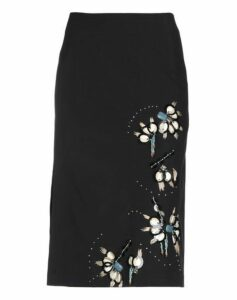 DOROTHEE SCHUMACHER SKIRTS 3/4 length skirts Women on YOOX.COM