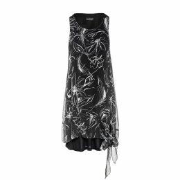Aurora London - The Gigi Bag Red