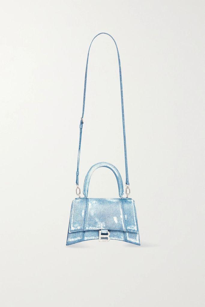 James Perse - Vintage Boy Cotton-jersey T-shirt - Blue