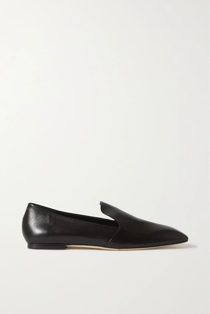 Tibi - Hani Convertible Check-paneled Cotton-twill Trench Coat - Beige