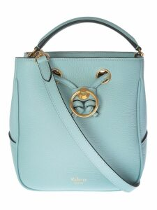 Mulberry Small Hampsted Shoulder Bag