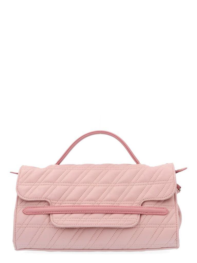 Zanellato 'nina' Bag