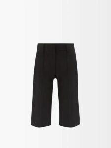 Racil - Judy Sequin Embellished Top - Womens - Black