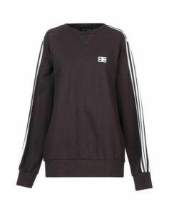 BAJA EAST TOPWEAR Sweatshirts Women on YOOX.COM