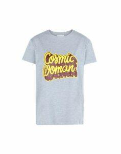 2ND DAY TOPWEAR T-shirts Women on YOOX.COM