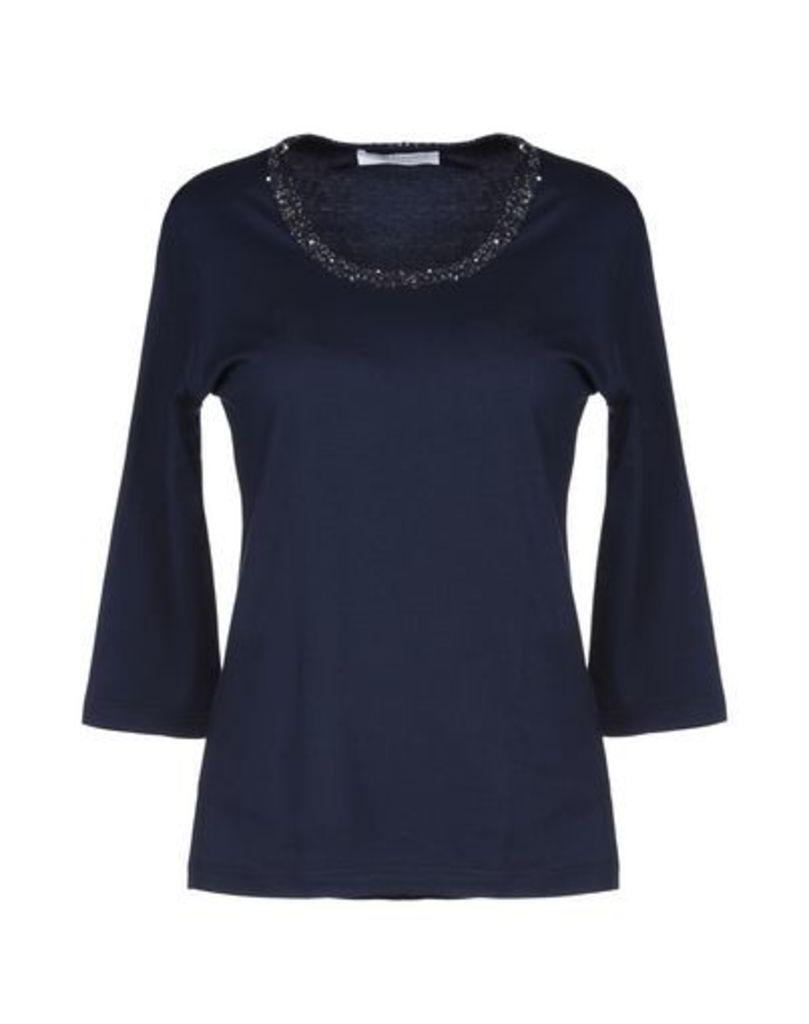AMINA RUBINACCI TOPWEAR T-shirts Women on YOOX.COM