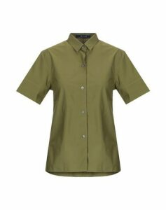 SOFIE D'HOORE SHIRTS Shirts Women on YOOX.COM