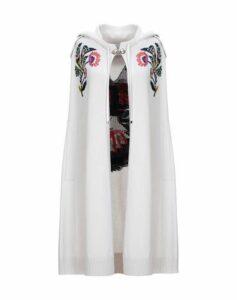 BARRIE KNITWEAR Cardigans Women on YOOX.COM