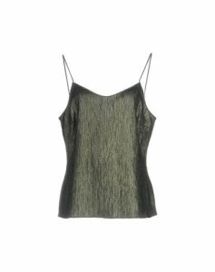PAIGE TOPWEAR Tops Women on YOOX.COM