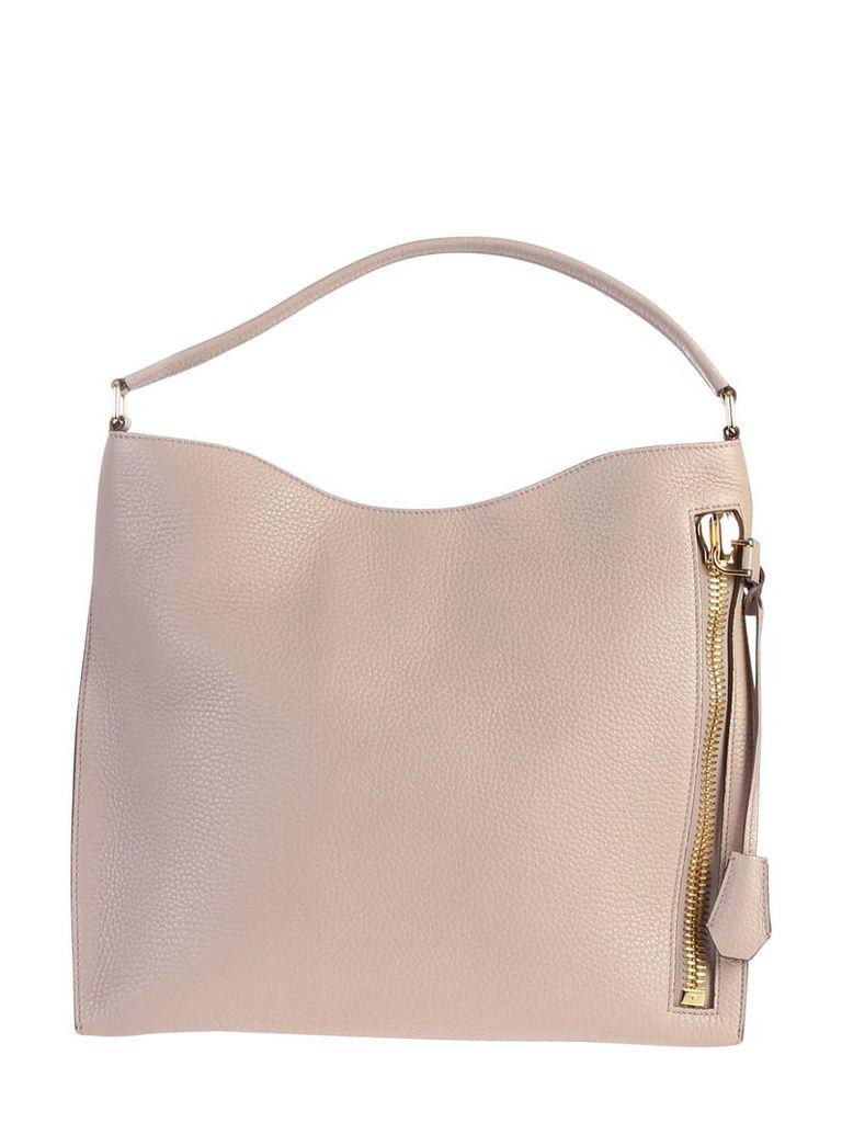 Tom Ford Alix M Bag