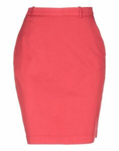 FABIANA FILIPPI SKIRTS Knee length skirts Women on YOOX.COM