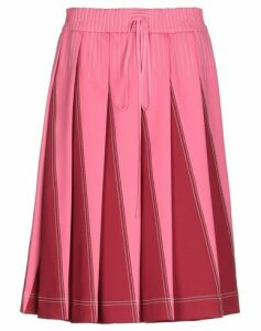 VALENTINO SKIRTS 3/4 length skirts Women on YOOX.COM
