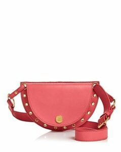 See by Chloe Kriss Mini Leather Crossbody