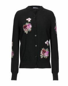 GIVENCHY KNITWEAR Cardigans Women on YOOX.COM