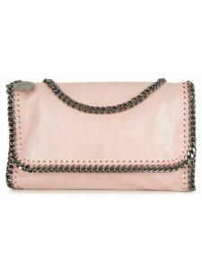 Stella McCartney Falabella shoulder bag - Pink