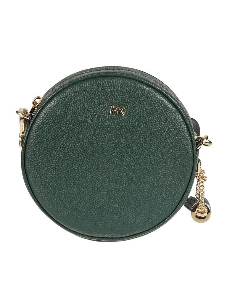 Michael Kors Mercer Crossbody Bag