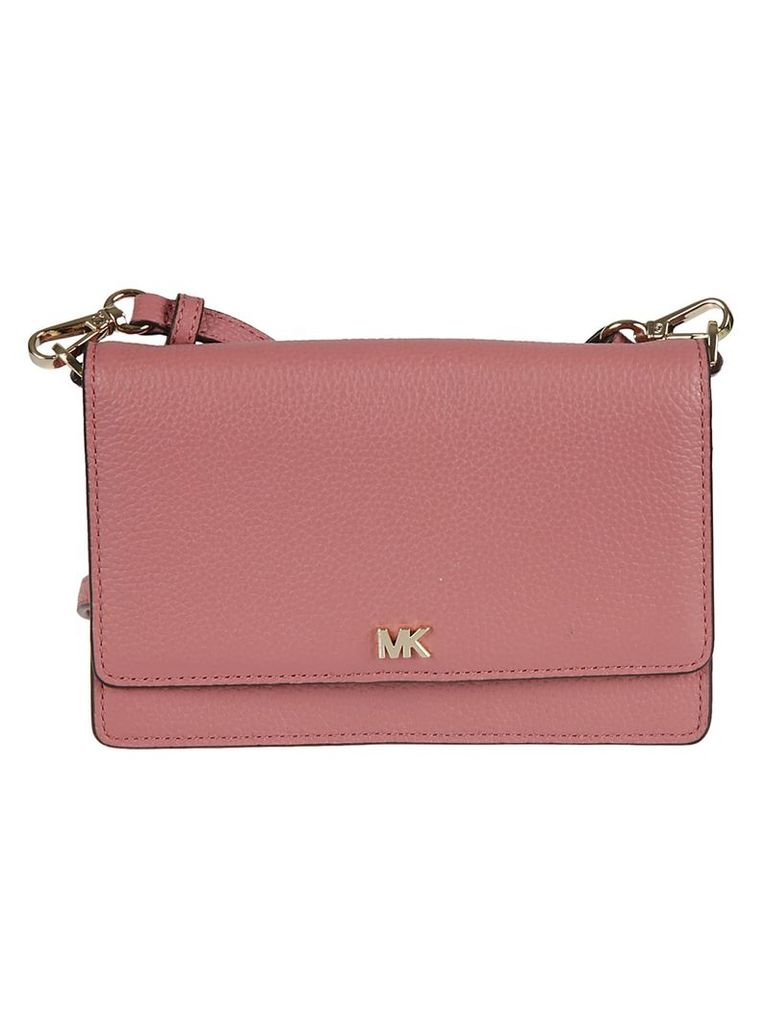 Michael Kors Smartphone Crossbody Bag