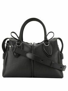 Tod's D mini bag - Black