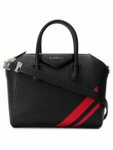 Givenchy Antigona small tote - Black