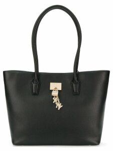 DKNY Elissa shopper tote - Black