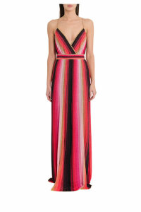 M Missoni Long Dress
