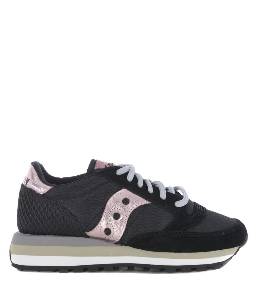 Saucony Jazz Triple Original Sneakers