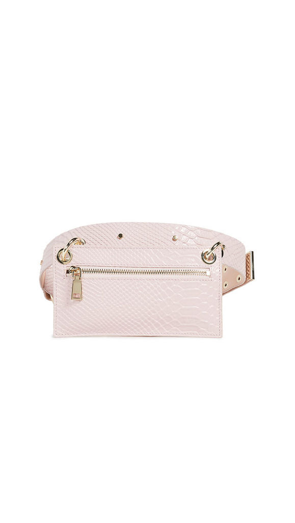 Alice McCall Don't Be Jealous Medium Belt Bag
