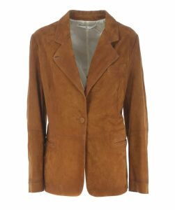 Golden Goose Blazer