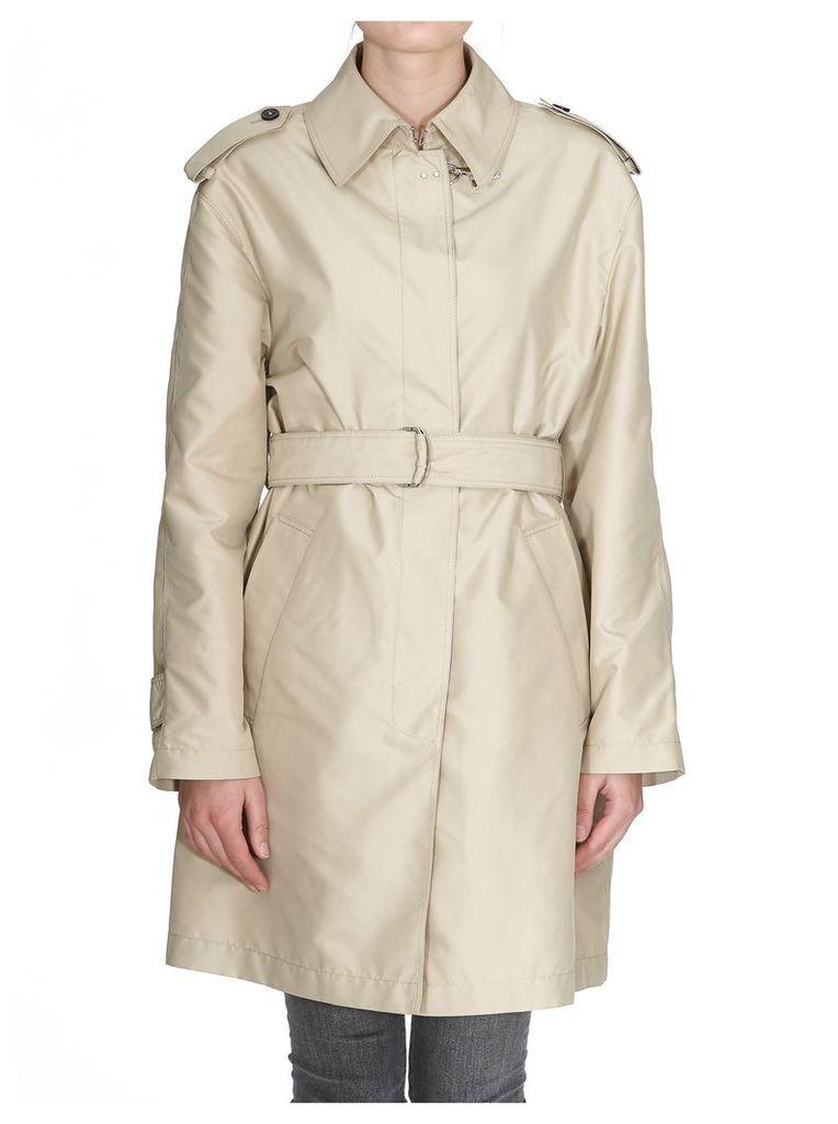 Fay Rain Trench Coat