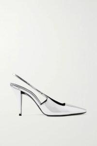 Allude - Cashmere Sweater - Gray