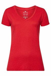 Velvet Lilith T-Shirt