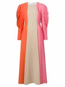 Rejina Pyo Renee dress - Pink